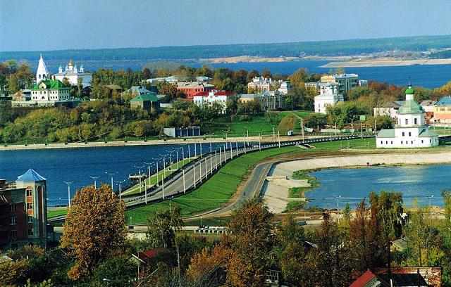 rabotacheboksary